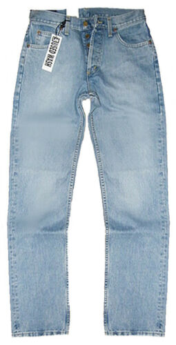 W 26 L 32 USED BLUE LEE Jeans SEATTLE L7104257 Restbestand zum Sonderpreis