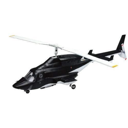 AOS05590 1  48 Aoshima Airwolf Helicopter modellololo KIT  centro commerciale di moda