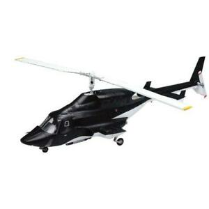 AOS05590-1-48-Aoshima-Airwolf-Helicopter-MODEL-KIT