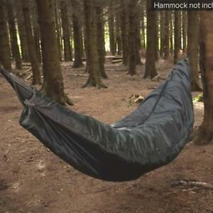 thehammocklab blanket gear get laying with com hammock this in man
