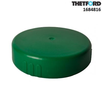 Thetford Cassette Water Fill Cap