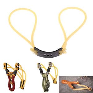 Elastico-elastico-per-la-caccia-alla-catapulta-con-fionda-M-amp-R-YZ