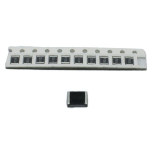 10x tc0525b6801t1e Résistance Thin Film précise SMD 0805 6,8kω 100 mW Royal ohm