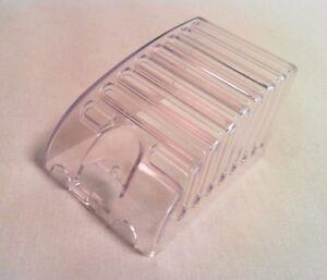 Refrigerador Electrolux AEG Lámpara 2234188023 Nevera-congelador de protección #14B365