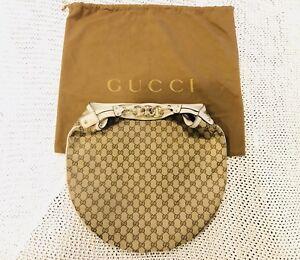 Gucci-Horsebit-Large-Hobo-Bag