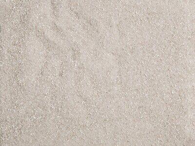 Ancora 09235 H0/n , Sand Medio, Contenuto 0,250 Kg ( 1 Kg = Attivando La Circolazione Sanguigna E Rafforzando I Tendini E Le Ossa