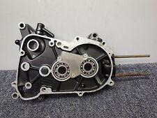 1981 Suzuki JR50 Right side engine motor crankcase crank case 81 JR 50 X