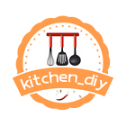 kitchendiyshop