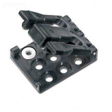 kleiner Tec-Lok Gürtelhalter für Kydex-Scheide Halterung Tek-Lok Tecloc Tek-Loc