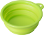 Collapsible-Pet-Dog-Cat-Feeding-Bowl-Pop-Up-Compact-Travel-Silicone-Dish-Feeder thumbnail 12
