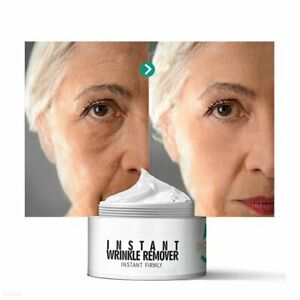 5-Second-Body-Wrinkle-Remover-Anti-Aging-Moisturizer-Instant-Face-Cream-DM