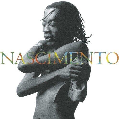 Milton Nascimento - Nascimento [New CD] Spain - Import