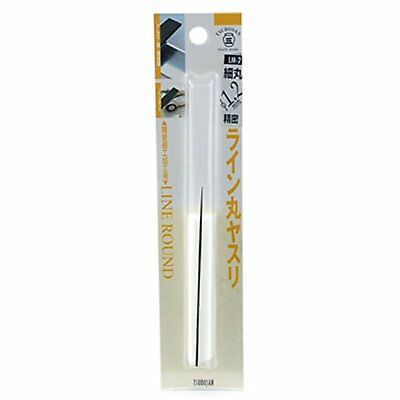 Shinto saw Rasp Planer sandpaper L New from Japan Free Shipping w//Tracking