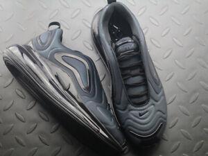 air max 720 gris