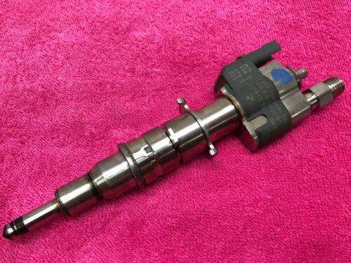 Buse d/'injection injecteur bmw e60 e81 e87 e88 e90 e91 e92 7589048 n43 n53 n54 118i