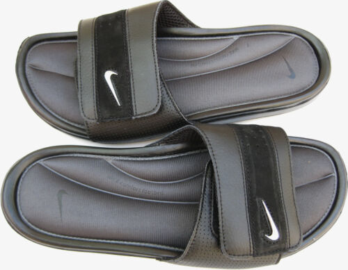 Nike 13 Comfort Pck Nuevo 1pr para jordan Sz hombre Slide 7 Solorsoft benassi sandalias Pd1gq5x1w