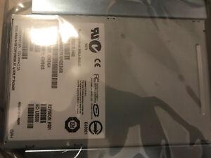 Ibm -43w8494,43w8493 39m5636 Cassette Lecteur Dat ( 80 Go / 160) Dds-6 Usb RéTréCissable