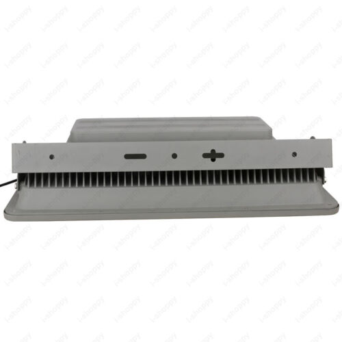 Ultra-Bright COB LED Outdoor Flood Light Fixture Project Lamp Edifice Park Stage