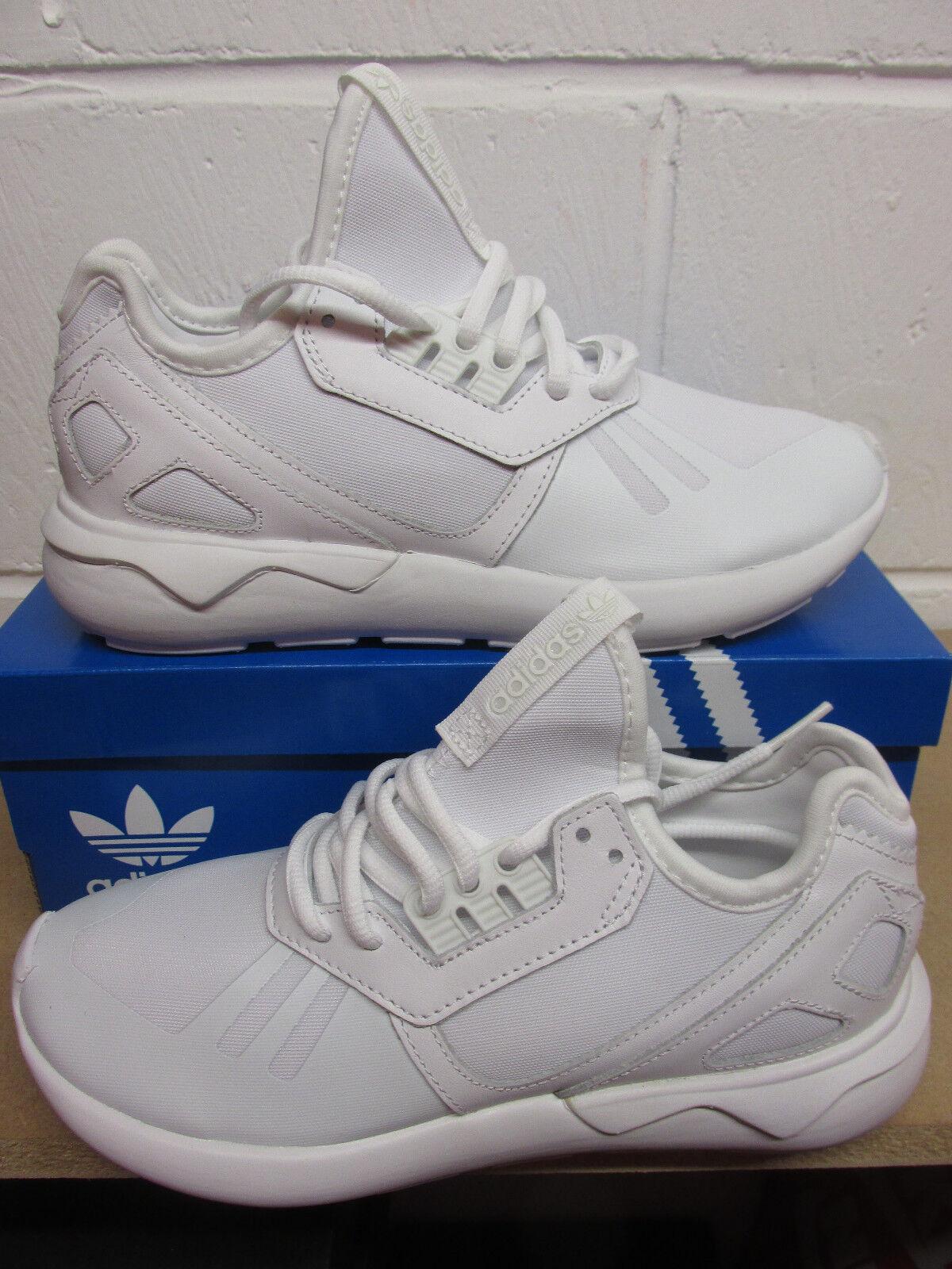 Adidas Originals Corredor de Tubular Zapatillas Mujer Zapatillas Running B25087 Zapatillas Tubular f5011e
