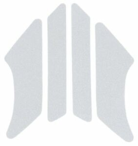 R-amp-G-Racing-Clear-Tank-Traction-Grips-for-BMW-F800ST-2006-2013-EZRG105CL