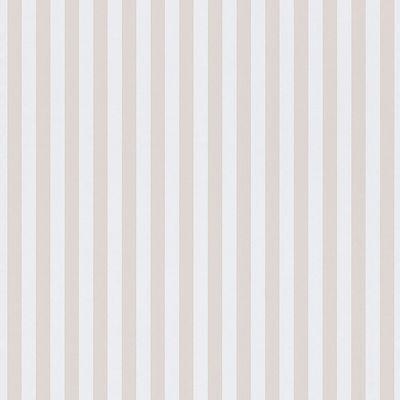 Rasch Tapete Petite Fleur III 285436 Streifen gestreift weiß beige Landhausstil