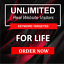 thumbnail 1 - Unlimited Website Traffic For Life - Live Stats Provided + extras