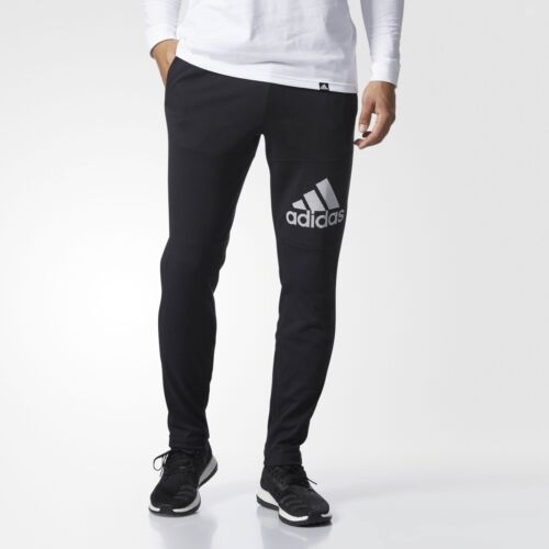 Adidas Essentials Pants Men's by Adidas