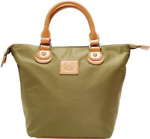 Bag Handtasche-Schultertasche-Henkeltasche-Damen Handtasche 83223s turquoise