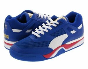 Finals Shoes sneakers 370075-01