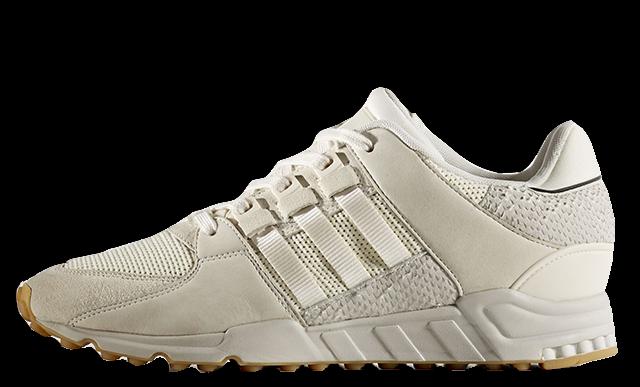 Womens Adidas Equipment Support Neu RF Sneaker BY9616 Gr:39 1/3 Samba Neu Support white weiß 18242a