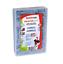 Fischer MEISTER-BOX mit Universaldübel UX//UX-R 110 Teile 513893 Dübelsortiment