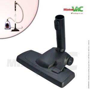 Bodendüse Einrastdüse geeignet Bosch Olympic Edition,VBBS550V20