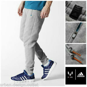 De Adidas Gimnasio Pantalones Entrenamiento Yoga Messi Fútbol awrYqRwH