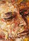 Titus Lerner von Titus Lerner (2014, Kunststoffeinband)