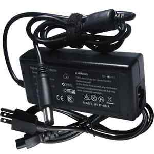 AC-ADAPTER-Charger-Power-for-HP-COMPAQ-NX6310-NX6325-NC8430-NX9420-nw9440-NC4400