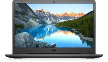 Dell Inspiron 15 (3502) 15.6