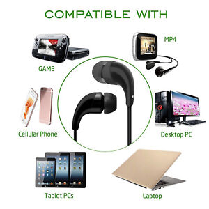 Stereo-Headset-w-Microphone-and-Playback-Control-For-Samsung-Mesmerize-SCH-i500