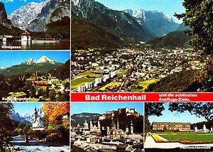 Bad-Reichenhall-Ansichtskarte-1981-gelaufen