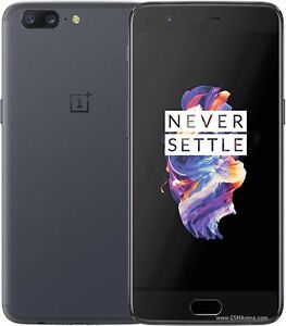 OnePlus-5-Duos-64GB-6GB-Dual-Camera-20MP-16MP-Slate-Gray
