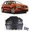 Neuf VOLKSWAGEN VW POLO 2009-2017 sous moteur Housse de Protection Shield