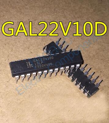 20DIP PIC24F08KA101-I//P MICROCHIP 16BIT MCU NANOWATT 1K RAM