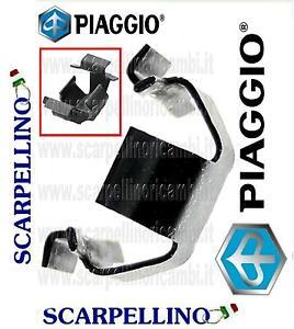 PIASTRINA-MOLLETTA-PER-SPALLIERA-PIAGGIO-APE-TM-703-VTL-PLATE-PIAGGIO-194721