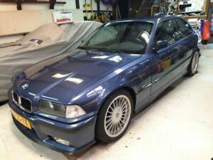 BMW-Alpina-B6-Coupe-E36