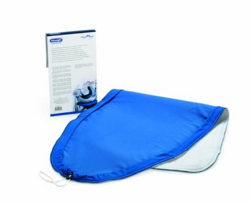 Delonghi towel cover Cover Ironing Board Breathable 130 x 48 CM Original