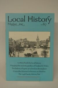 Local-History-Issue-67