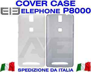 Cover-Case-Telefono-P8000-Funda-Coque-Duro-Rigido-Resistente-Espesor-Rigido-Hq
