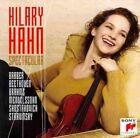 Spectacular 0886979506923 By Hilary Hahn CD
