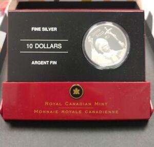 10-Fine-Silver-2005-Pope-John-Paul-II-Commemorative-Silver-Coin-with-COA