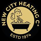 newcityheatingcoltd