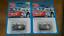 NOS-2-x-Faller-AMS-5401-Slot-Car-Chassis thumbnail 1
